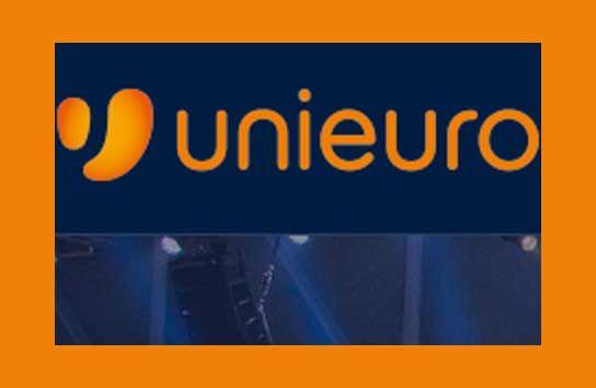 Unieuro Spa Italian Electronics Holdings S A R L Avvia Un