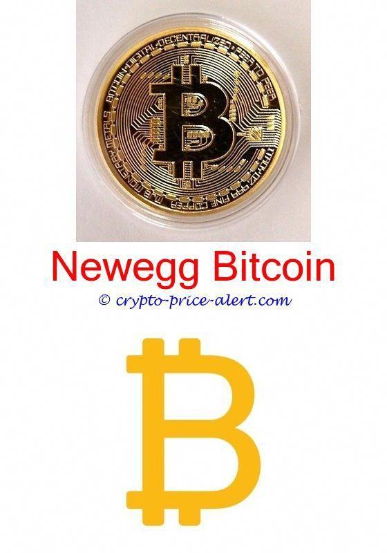 kodėl bitcoin rinka yra žemyn