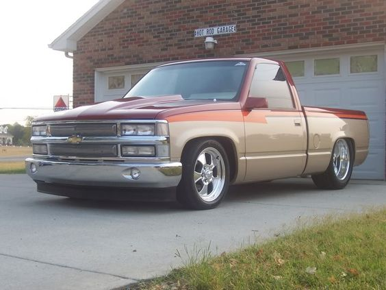 The static obs thread88 98 page 8 chevy truck forum gmc the static obs thread88 98 page 8 chevy truck forum gmc truck forum gmfullsize short wides pinterest gmc trucks cars and classic trucks sciox Image collections
