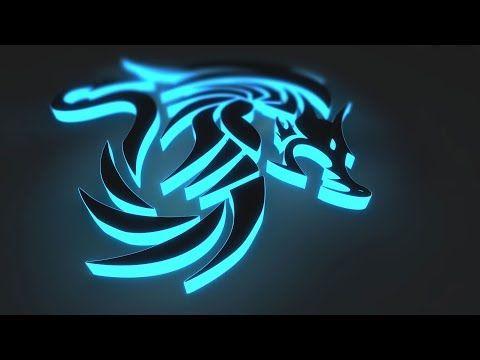 يمكنك الاستمتاع بالفيديوهات والموسيقى التي تحبها وتحميل المحتوى الأصلي ومشاركته بكامله مع أصدقا Hd Wallpapers For Laptop Dragon Tattoo Wallpaper Neon Wallpaper