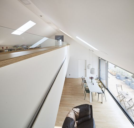 Gallery of The Ziffer / JLArchitects + Solto Jibin - 4