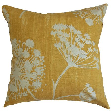 Found it at Wayfair - Garuahi Floral Cotton Throw Pillow http://www.wayfair.com/daily-sales/p/Summer-Shades%3A-Bright-%26-White-Furniture-Garuahi-Floral-Cotton-Throw-Pillow~PICO1525~E21381.html?refid=SBP.rBAZEVWkG5qm8xNZDx4jAooyenaAn063kowsIXdZqN0