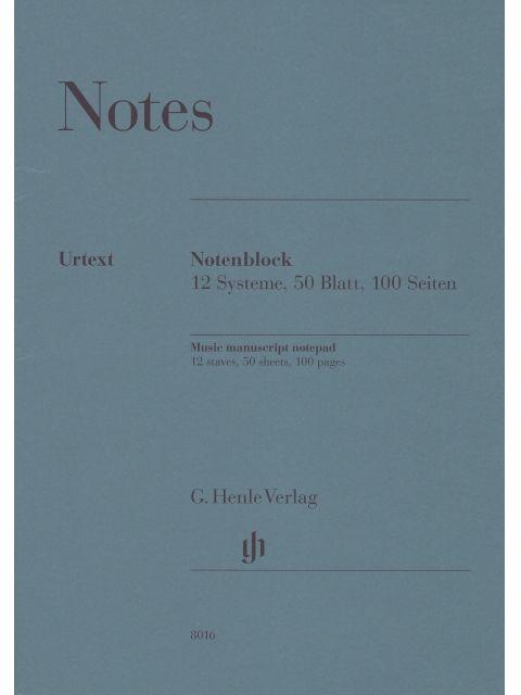 Albersen Muziek Webwinkel Nieuw In Onze Webwinkel Bladmuziek Muziek Literatuur
