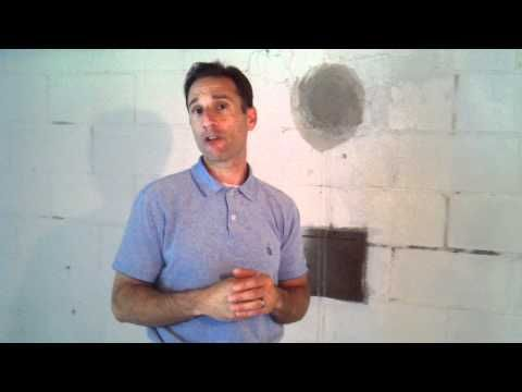 Can You Make Money Flipping Houses | Insider house flipping secrets