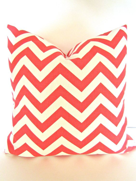More couch pillows. Navy and coral are the accent colors we chose :) Just an idea Pinterest ...