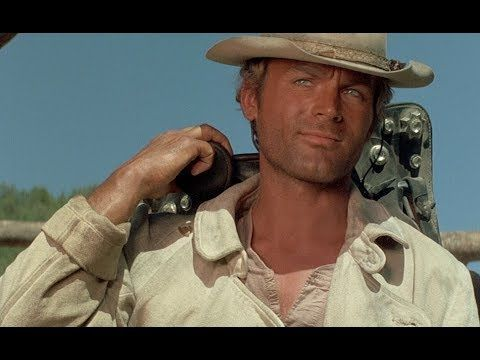 Meu Nome E Ninguem 1973 Western Dublagem Classica Youtube Filmes Comedia Filmes Filmes De Acao