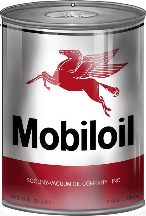 Mobil Oil Motor Oil Can Plasma Shape Metal Sign 2 Sizes Etsy Vintage Oil Cans Motor Oil Metal Signs
