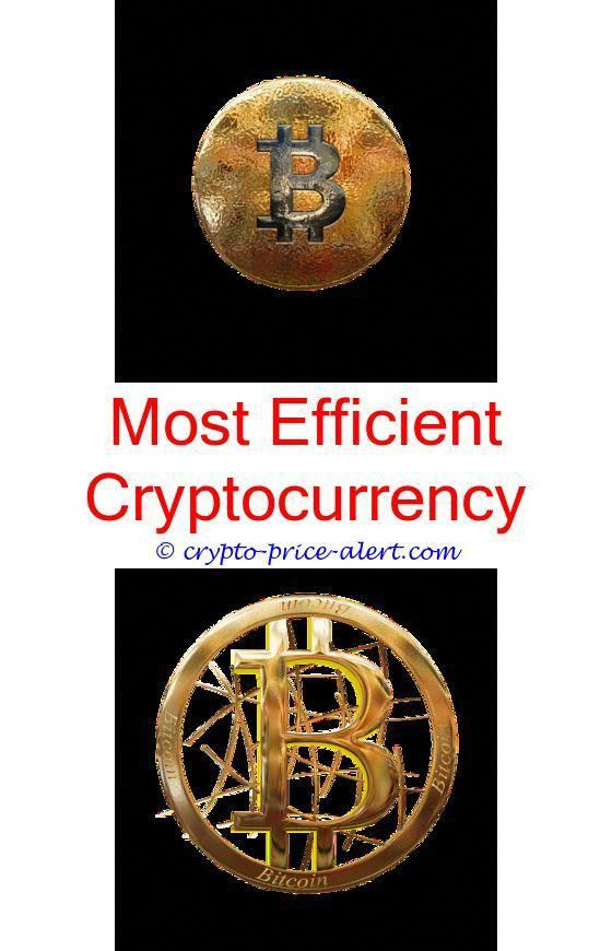 cryptocurrency india price