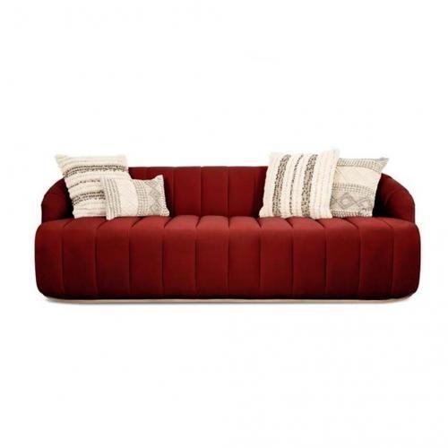 كنبة رويال 160 سم Fb0020 Royal Sofa Sofa Home Decor