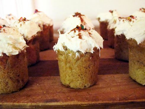 frosting brown sugar cupcake frosting recipes frostings cream cheeses ...