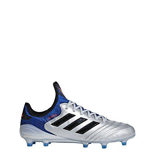 adidas Copa 18.1 FG Chaussures de Football Homme Multicolore ...