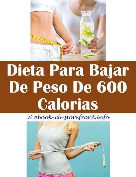 Bajar de peso en un mes 7 kilos in 7