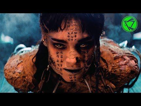 Fillmes Lancamento 2018 Filmes De Acao Filmes Completos