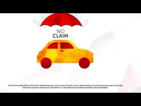 Insure One Car Insurance Quotes Car Insurance First Car