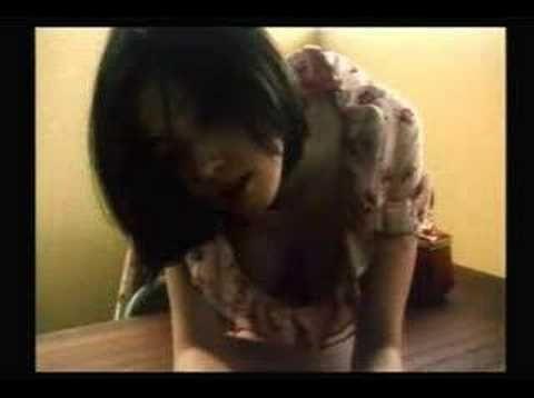 映画 - 映画 2014 - スワロウテイル 1 - YouTube