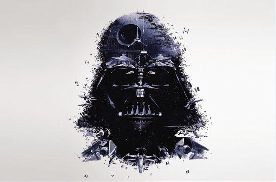 vader,star wars