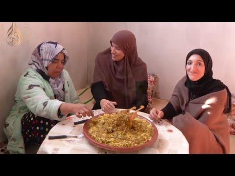 حكايات زمان مع الغزال و المفاجاة كملات دموع و مشاعر سلسلة من دار لدارالحلقة2 الجزء 5 Youtube Nun Dress