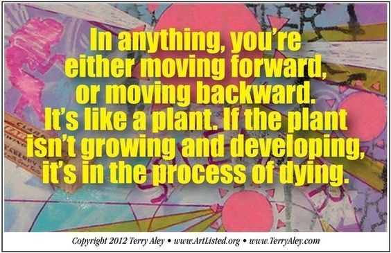 inspiration motivation quotes advice business relationships outstanding personal-development personal-development
