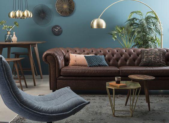 Chọn đúng sofa da thật tphcm thư giãn cao cấp