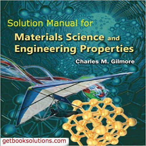 Solutions manual fluid mechanics fifth edition is completed solution manual for materials science and engineering properties 1st edition by gilmore fandeluxe Choice Image