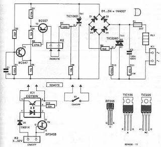 240V to 110V AC Inverter Inverter Converter Pinterest