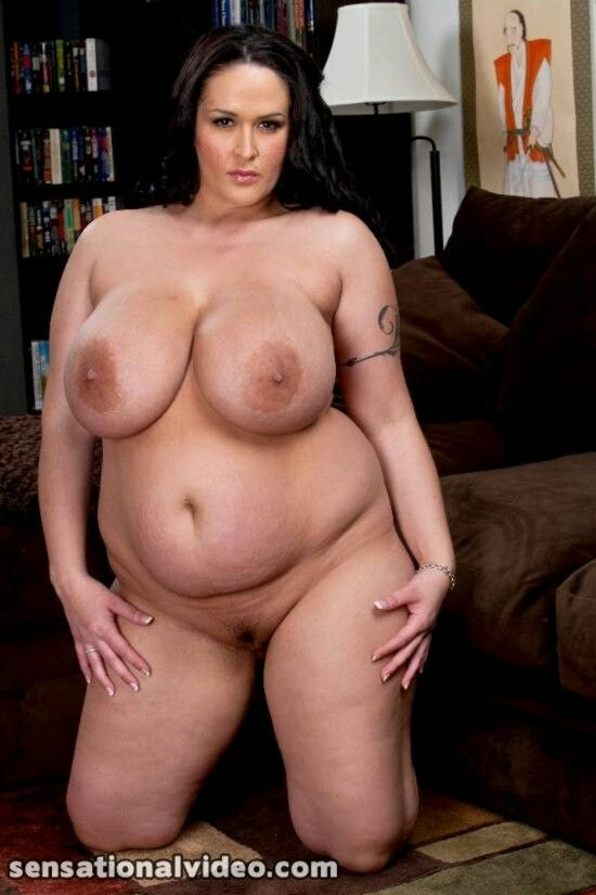 Authoritative Bbw reverse cowgirl nude excellent