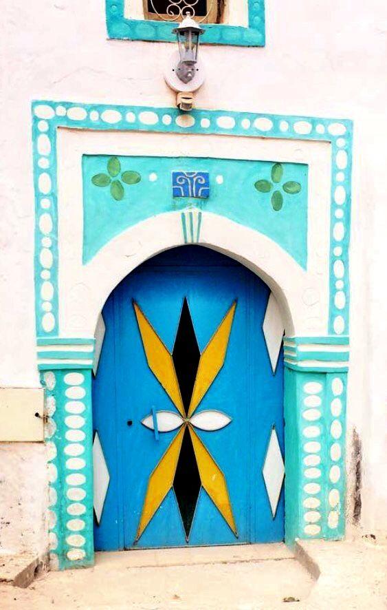 Tamraght Ouzdar, Agadir, Morocco                                                                                                                                                     More