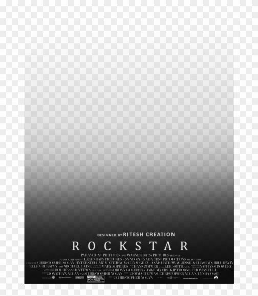 Film Poster Background Hd Png And Poster Background Png Movie