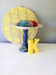 http://kellychadwick.org/kenya-cake-stands-and-craft-fairs/