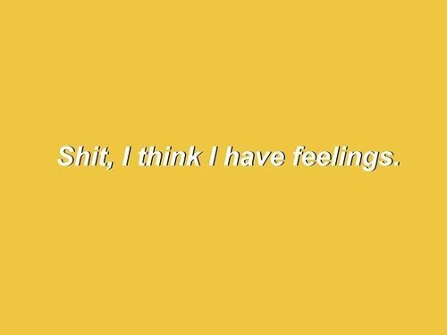 Image Result For Baddie Desktop Wallpapers Yellow Aesthetic Quote Aesthetic Feelings