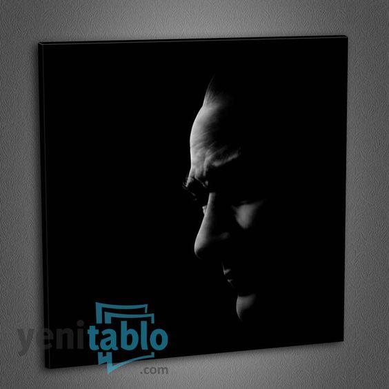 http://www.yenitablo.com/a16-ataturk-tablo