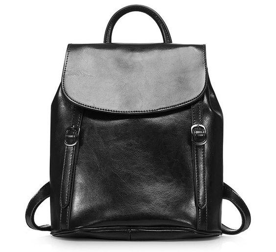 sacs marque de mode de voyage vintage
