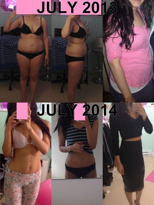 grapefruit juice weight loss 2013