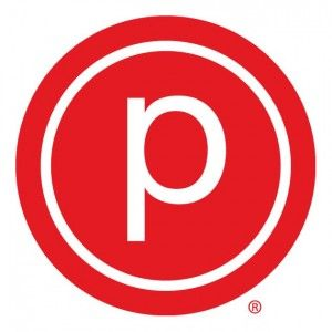 Pure Barre New Orleans!