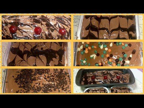 طريقة عمل وصفة ديسباسيتو كيك الشوكولاتة مع مطبخ فاير فوركس Despacito Cake Youtube Cooking Recipes Recipes Desserts