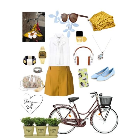 Vinture by caritoantezana on Polyvore featuring polyvore, moda, style, Victoria Beckham, Chloé, Oliveve, Chanel, Topshop, Free People, Illesteva, Master & Dynamic, Isaac Mizrahi, Butter London, Torre & Tagus and Dolce&Gabbana