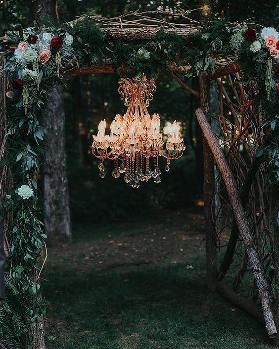 25 Skandinavische Hochzeit Bogen Altare Und Lauben Undbraut Com Skandinavische Hochzeit Bogen Hochzeit Hochzeitsideen Im Freien