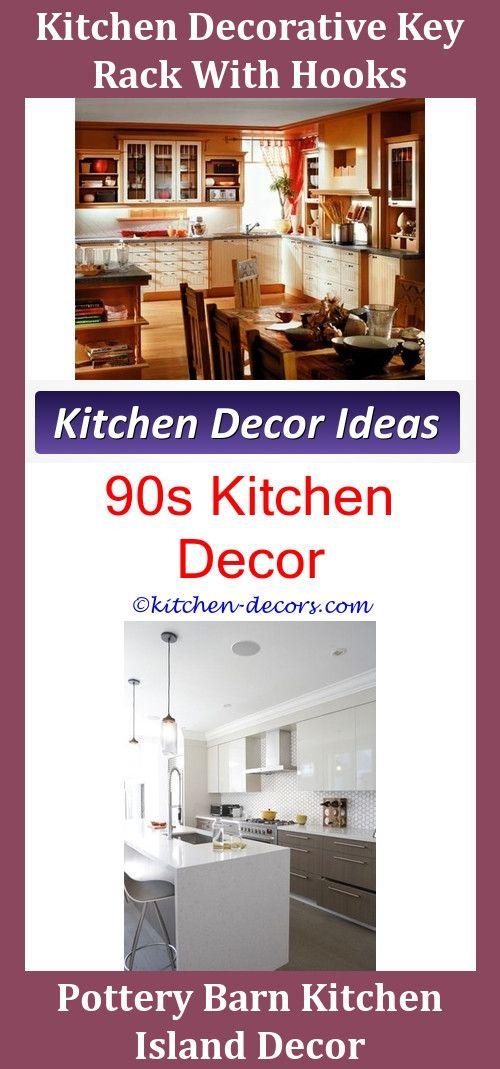 Loading Cheap Kitchen Decor Country Kitchen Decor Kitchen Decor Sets