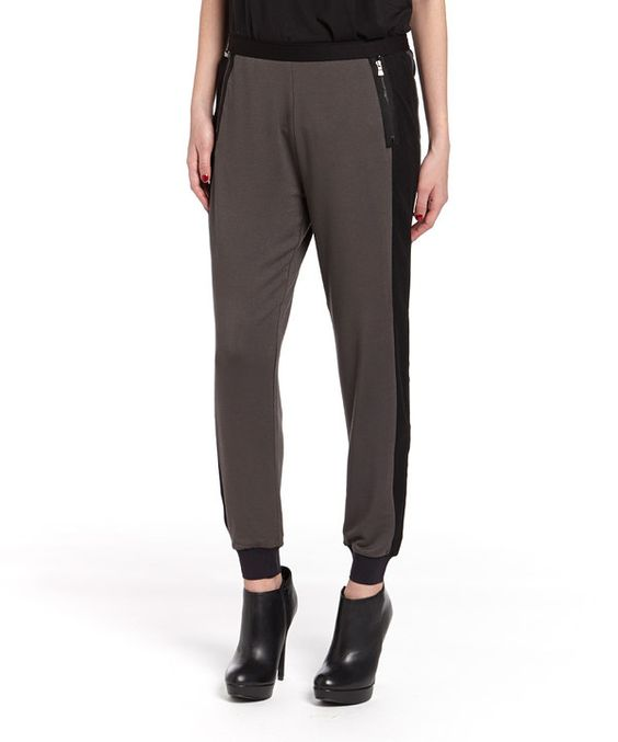Look at this Briar Dona Pants on #zulily today!