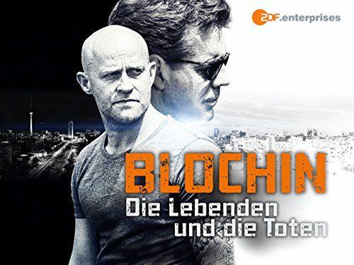 Blochin Die Lebenden Und Die Toten Staffel 1 Ad Lebenden Die Blochin Und Der Tot Leben Tot