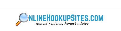 Hookup Sites Like Craigslist Casual Encounters Meeting Someone New Hookup Ashley Madison