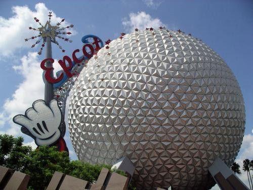 Disney World Disney World Disney World products-i-love