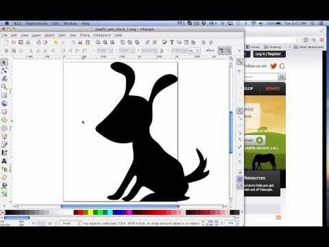 Average Drawing Tablet Price With Examples Don Corgi Drawing Tablet Drawings Drawing For Beginners