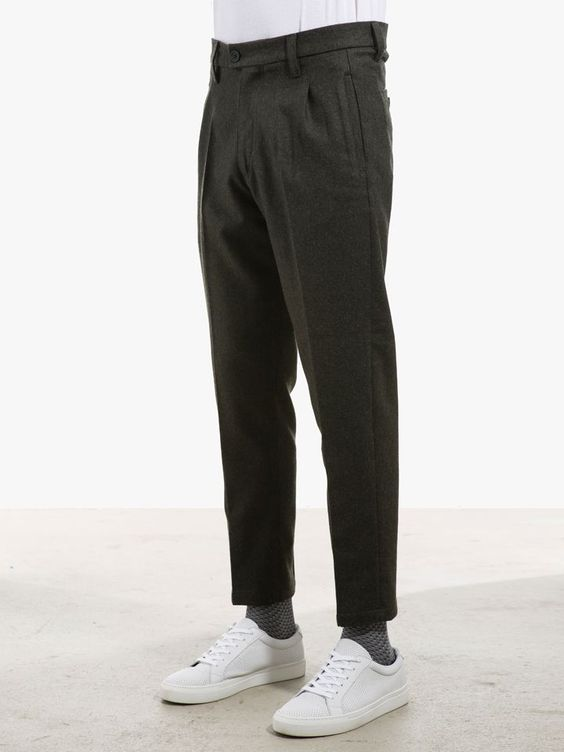 ATF Clothing Steven Pants at Related Store - Related Store