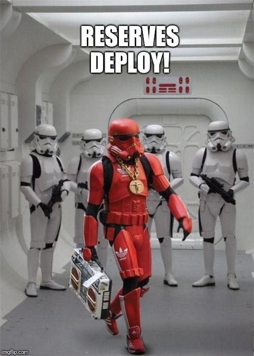 Hip Hop Stormtrooper Meme Generator Imgflip Star Wars Humor Star Wars Star Wars Fans