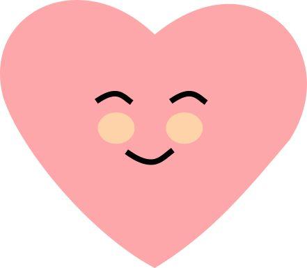 Kit digital chuva de amor grátis, Ideias chuva de amor, Imagens grátis chuva de amor, Imagens cute chuva de amor