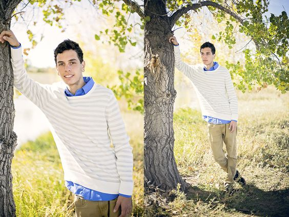 Senior photo shoot by Jessie #jessieschoepflinphotography #jsartco #seniorphotos #colorado #fall