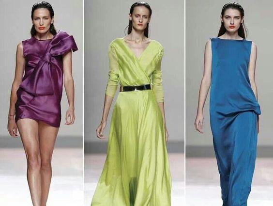 #moda #duyos #fashion_week_madrid