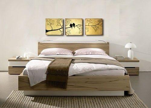 Wandfarben Ideen Schlafzimmer #1 Interiors \ Exteriors - elegantes himmelbett joseph walsh