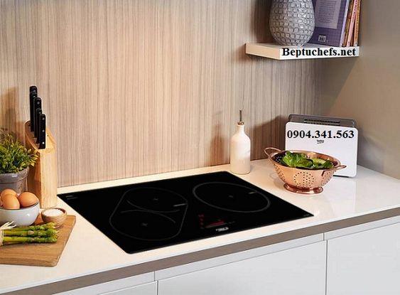 Dùng bếp từ Chefs EH IH566 có tốt không? Có nên mua không?